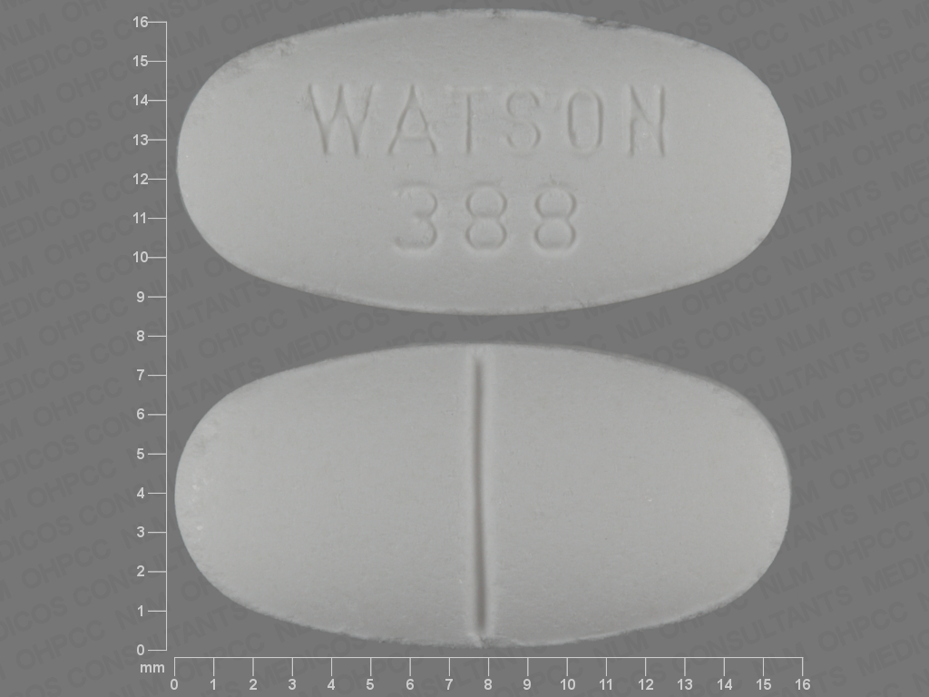 undefined undefined undefined acetaminophen 500 MG / hydrocodone bitartrate 2.5 MG Oral Tablet