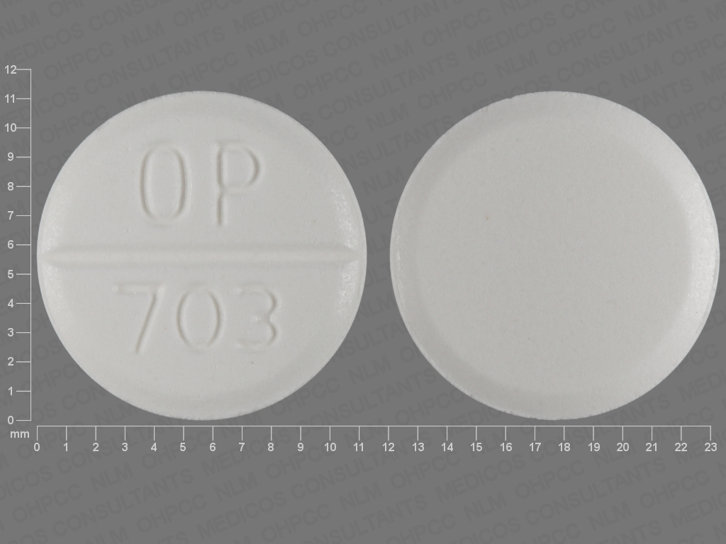 undefined undefined undefined bethanechol chloride 10 MG Oral Tablet [Urecholine]