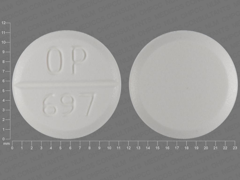 undefined undefined undefined bethanechol chloride 5 MG Oral Tablet [Urecholine]