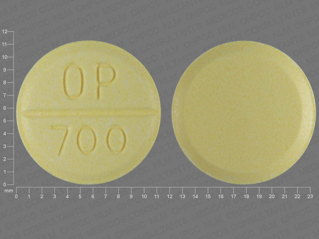 undefined undefined undefined bethanechol chloride 50 MG Oral Tablet [Urecholine]