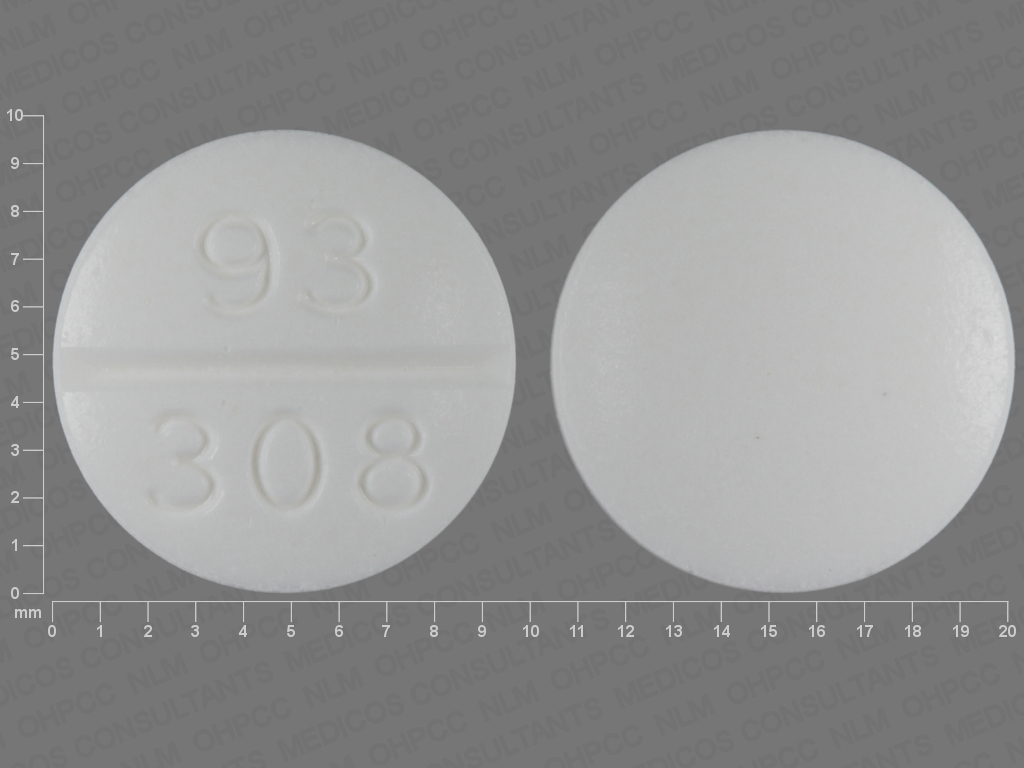 undefined undefined undefined clemastine fumarate 2.68 MG Oral Tablet