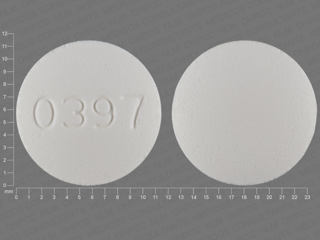 undefined undefined undefined diclofenac sodium 50 MG / misoprostol 0.2 MG Delayed Release Oral Tablet