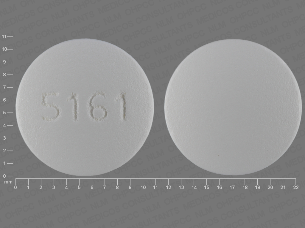 undefined undefined undefined hydrocodone bitartrate 7.5 MG / ibuprofen 200 MG Oral Tablet