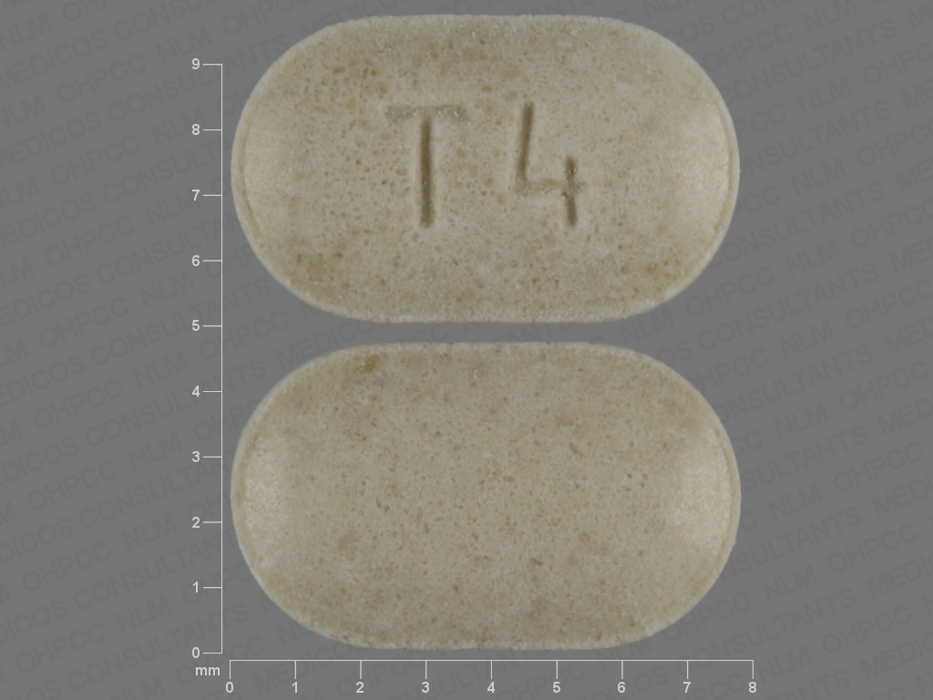 undefined undefined undefined enalapril maleate 5 MG / hydrochlorothiazide 12.5 MG Oral Tablet