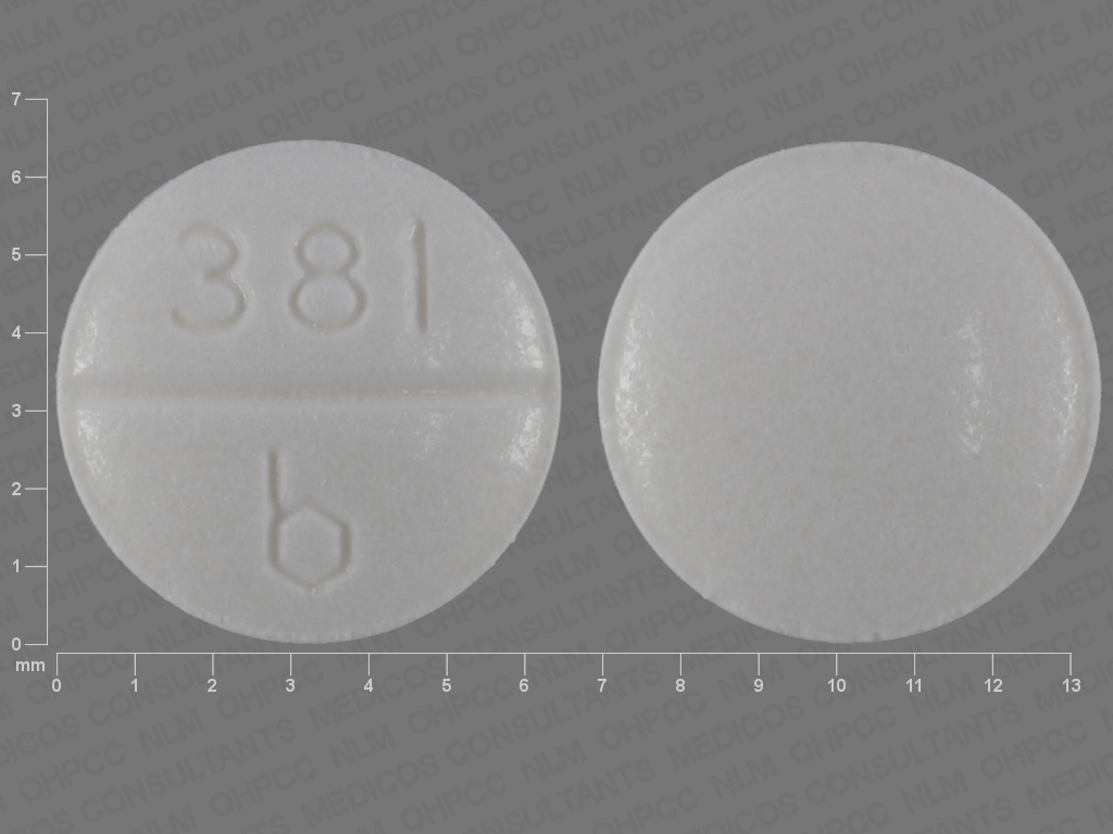 undefined undefined undefined meperidine hydrochloride 50 MG Oral Tablet