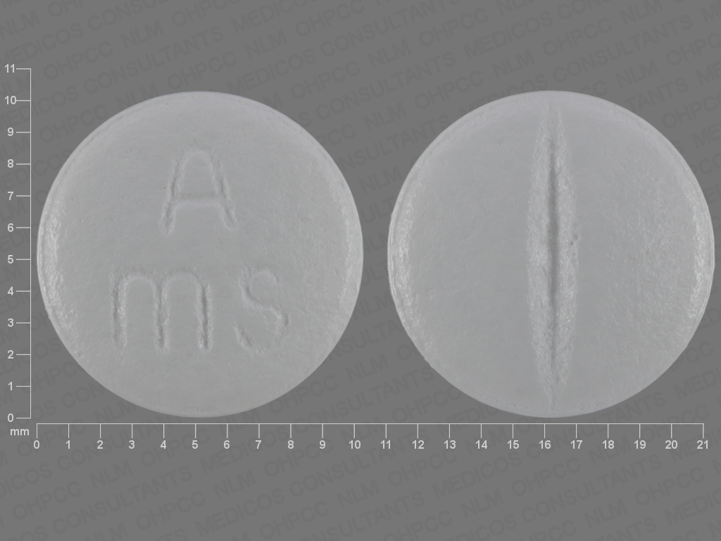undefined undefined undefined 24 HR metoprolol succinate 100 MG Extended Release Oral Tablet