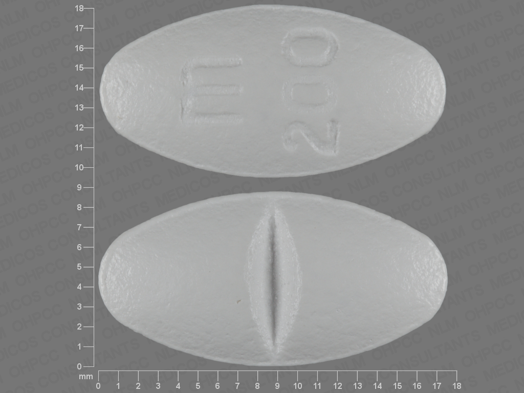 undefined undefined undefined 24 HR metoprolol succinate 200 MG Extended Release Oral Tablet