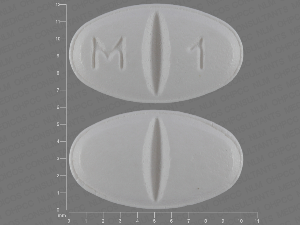 undefined undefined undefined 24 HR metoprolol succinate 25 MG Extended Release Oral Tablet