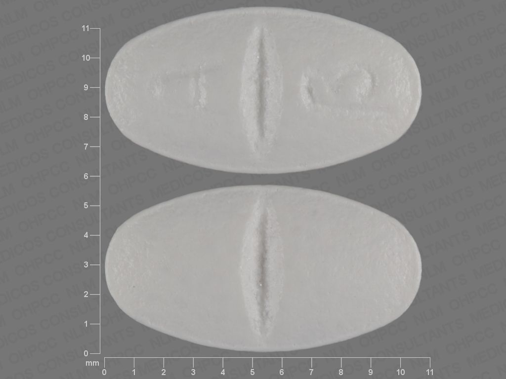 undefined undefined undefined 24 HR metoprolol succinate 25 MG Extended Release Oral Tablet [Toprol]
