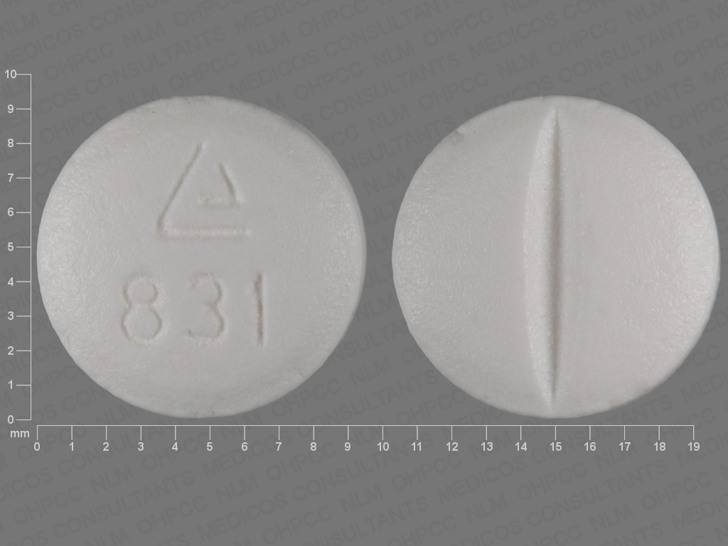 undefined undefined undefined 24 HR metoprolol succinate 50 MG Extended Release Oral Tablet