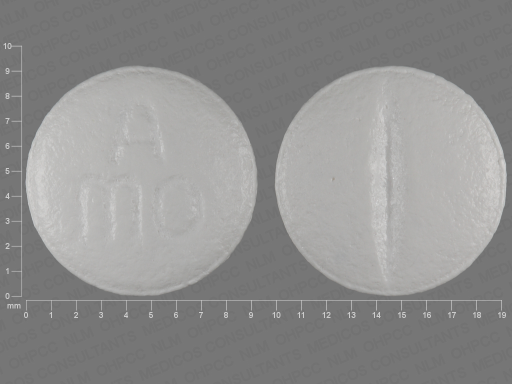 undefined undefined undefined 24 HR metoprolol succinate 50 MG Extended Release Oral Tablet [Toprol]