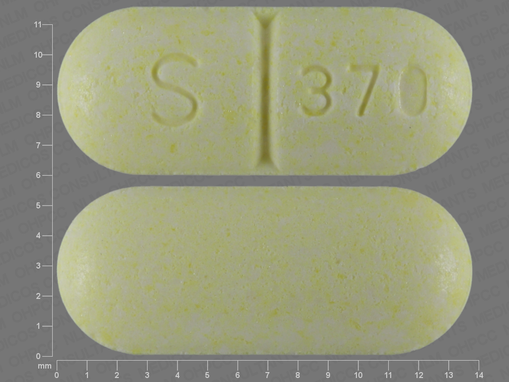 undefined undefined undefined hydrochlorothiazide 25 MG / metoprolol tartrate 50 MG Oral Tablet