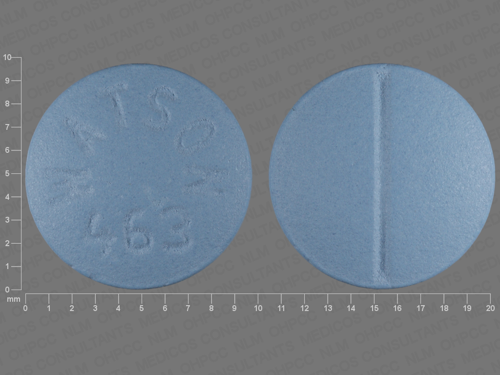 undefined undefined undefined metoprolol tartrate 100 MG Oral Tablet