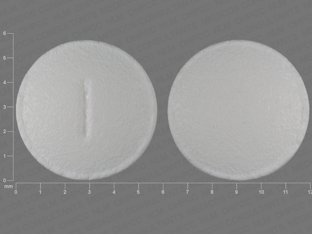 undefined undefined undefined metoprolol tartrate 25 MG Oral Tablet