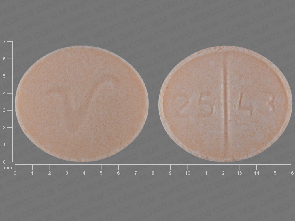 undefined undefined undefined clonidine hydrochloride 0.3 MG Oral Tablet