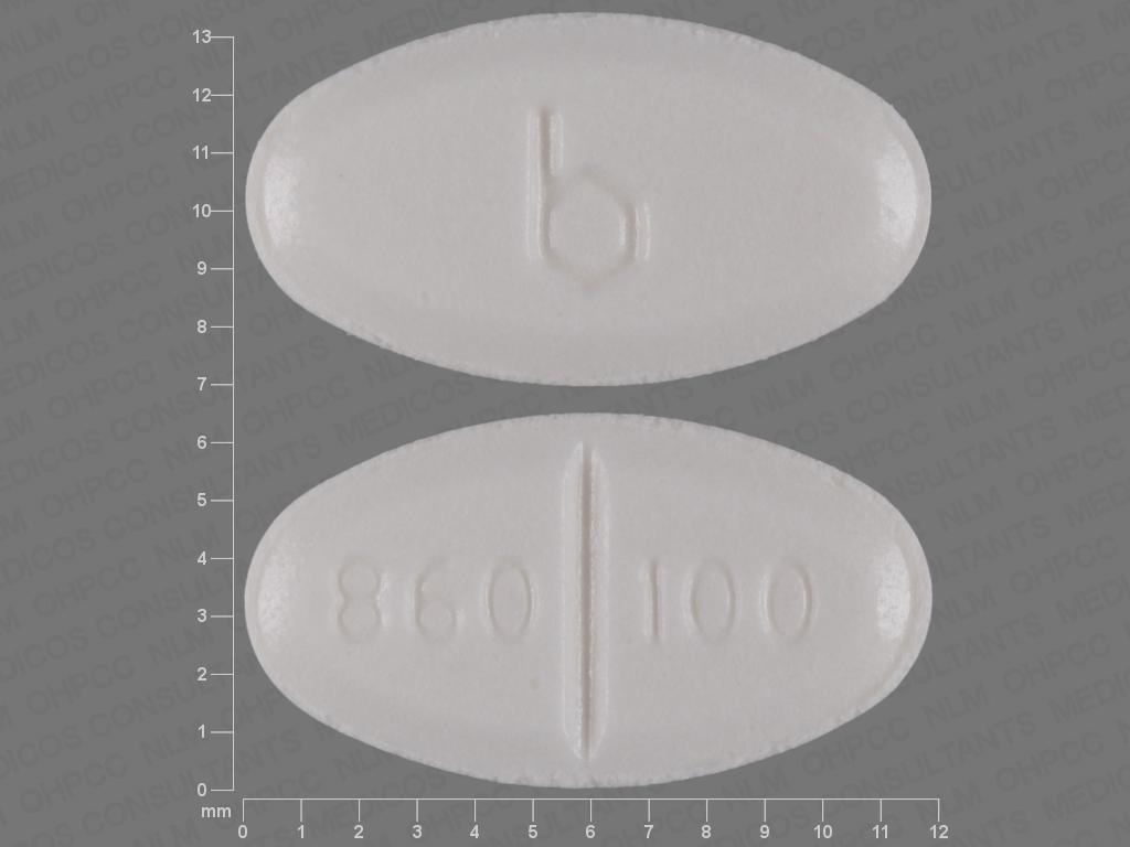 undefined undefined undefined flecainide acetate 100 MG Oral Tablet