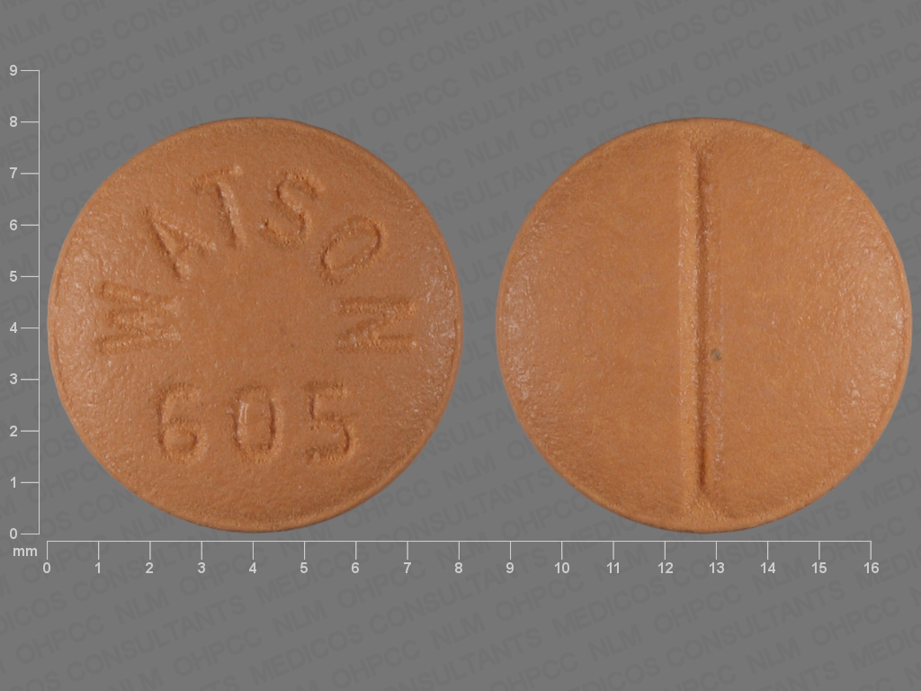 undefined undefined undefined labetalol hydrochloride 100 MG Oral Tablet