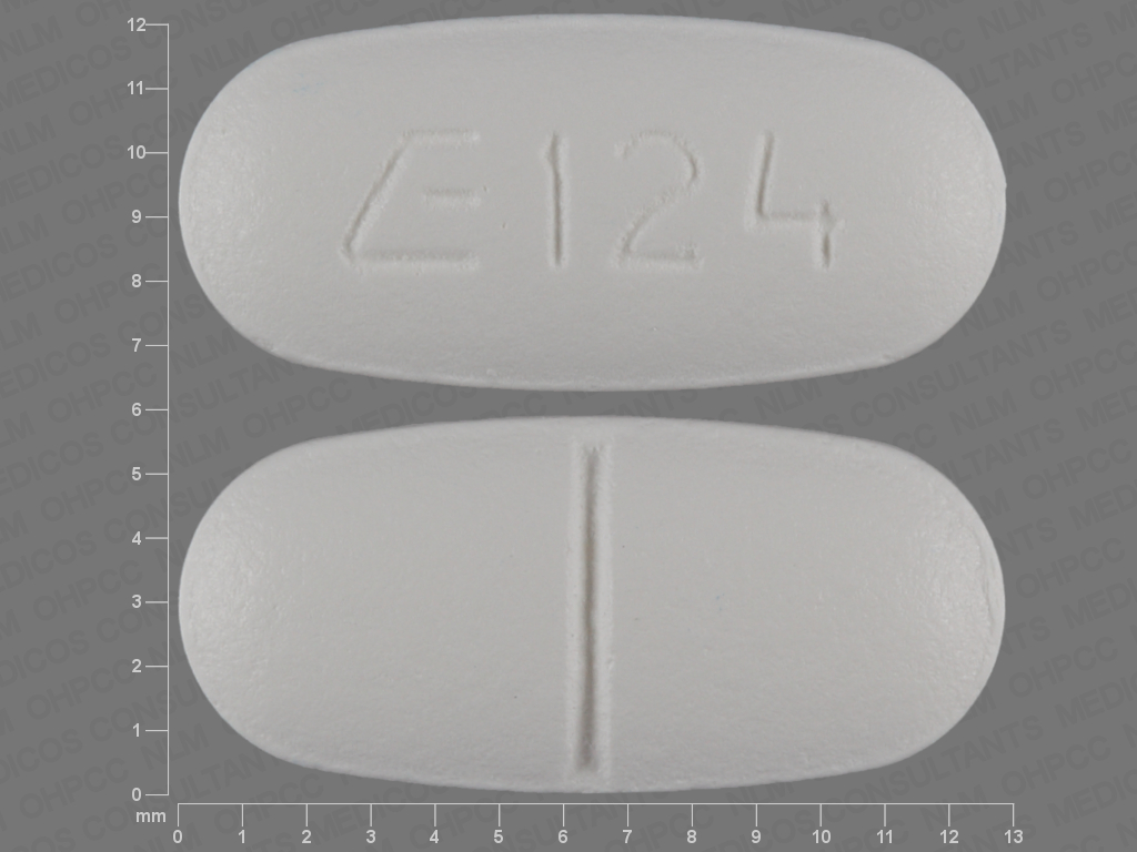 undefined undefined undefined benazepril hydrochloride 5 MG / hydrochlorothiazide 6.25 MG Oral Tablet