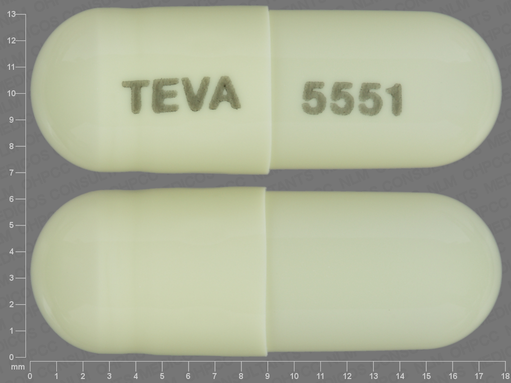 undefined undefined undefined 24 HR dexmethylphenidate hydrochloride 10 MG Extended Release Oral Capsule