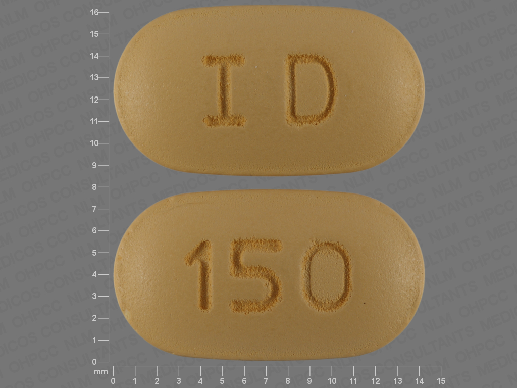 undefined undefined undefined ibandronic acid 150 MG Oral Tablet