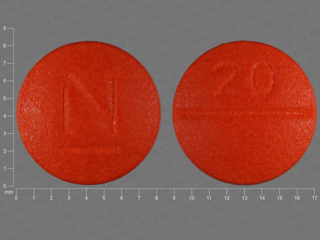 undefined undefined undefined hydralazine hydrochloride 37.5 MG / isosorbide dinitrate 20 MG Oral Tablet [Bidil]