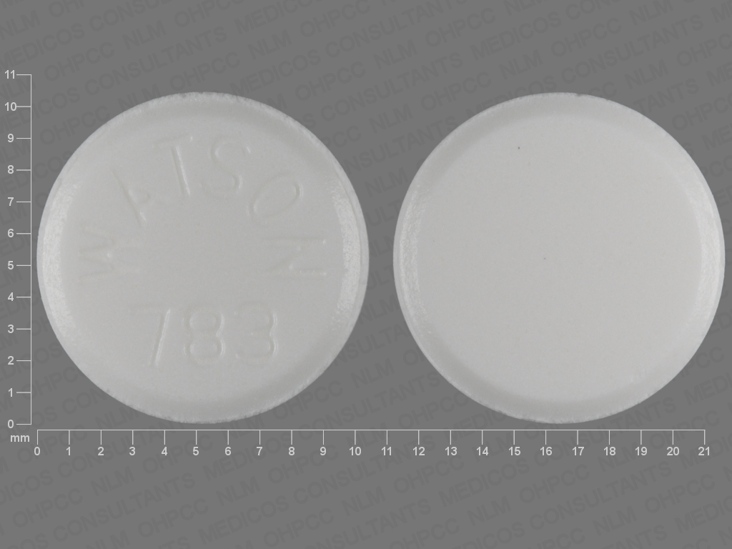 undefined undefined undefined diethylpropion hydrochloride 25 MG Oral Tablet