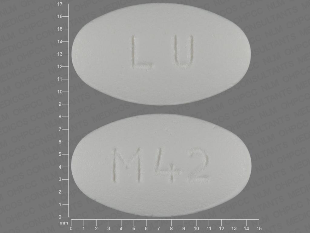 undefined undefined undefined hydrochlorothiazide 12.5 MG / losartan potassium 100 MG Oral Tablet
