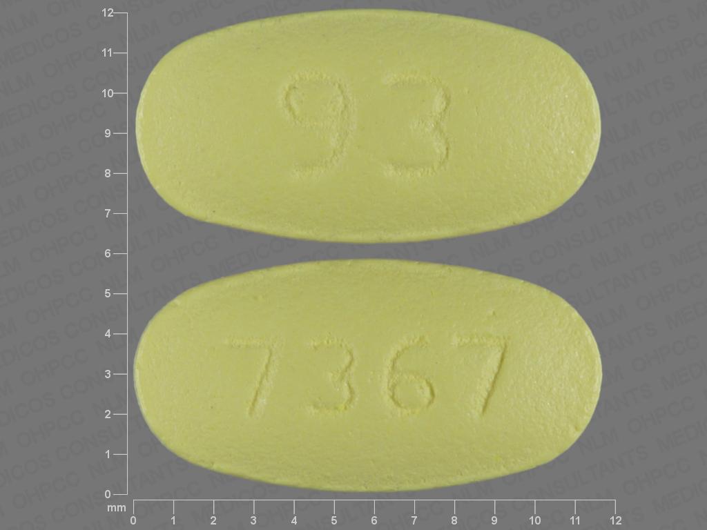 undefined undefined undefined hydrochlorothiazide 12.5 MG / losartan potassium 50 MG Oral Tablet