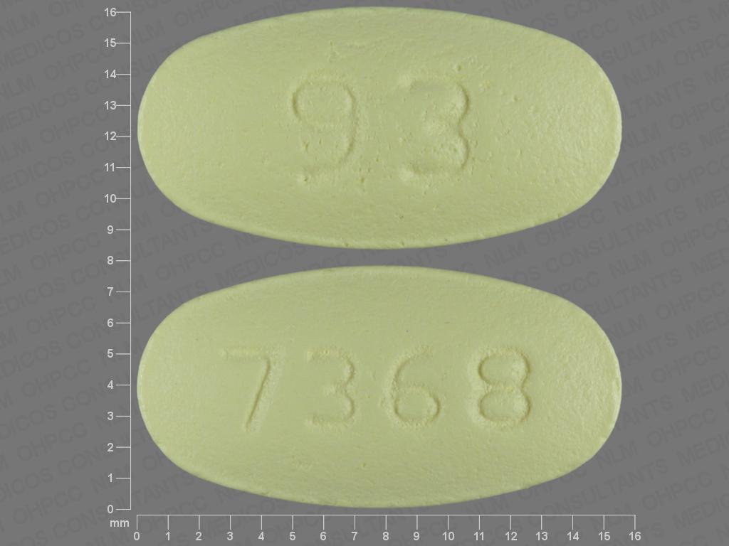 undefined undefined undefined hydrochlorothiazide 25 MG / losartan potassium 100 MG Oral Tablet