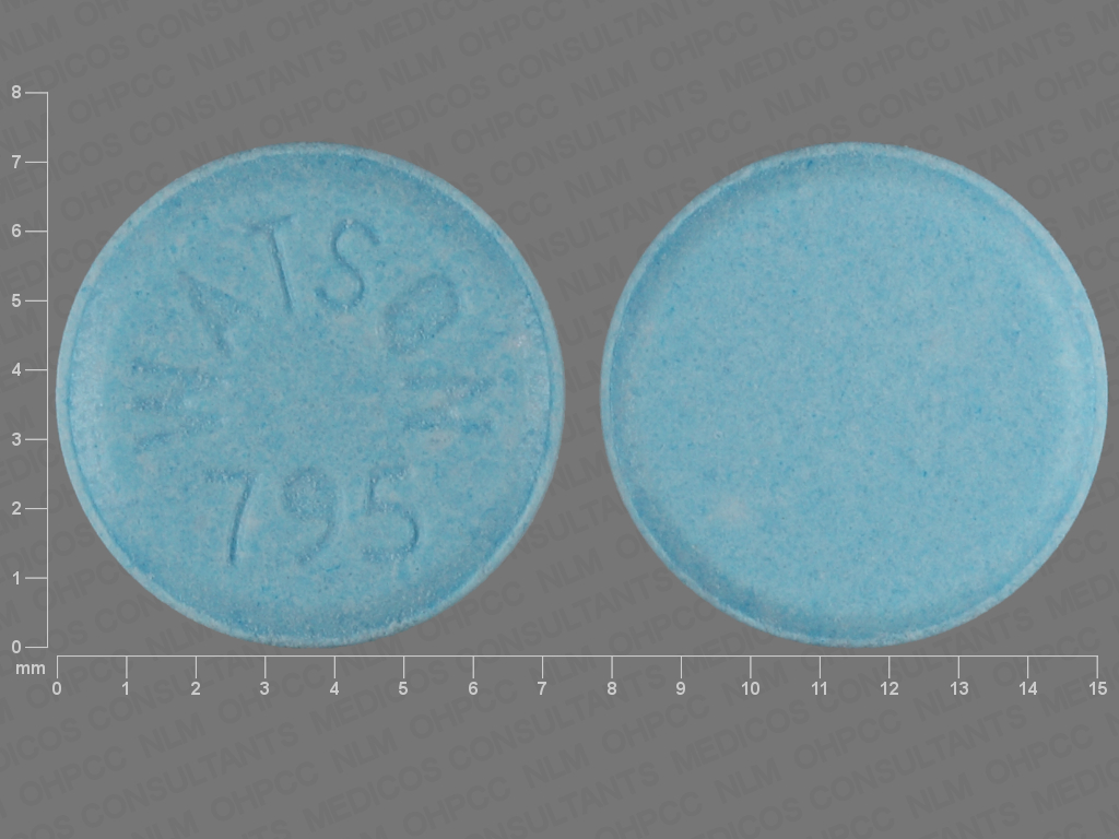 undefined undefined undefined dicyclomine hydrochloride 20 MG Oral Tablet