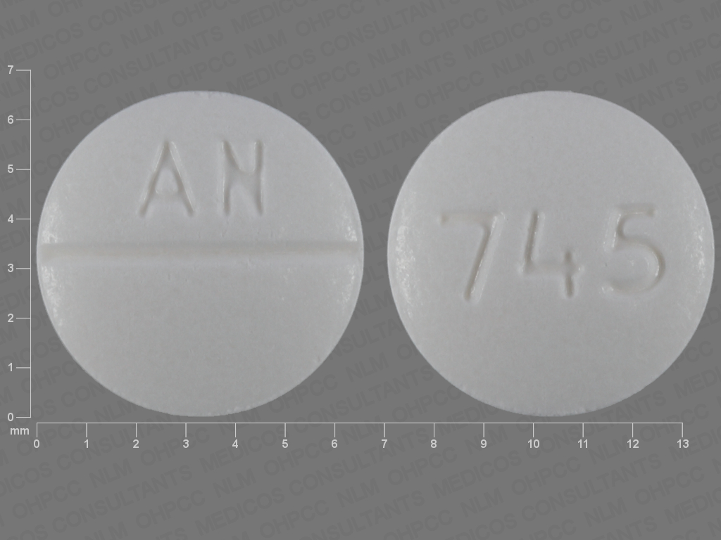 undefined undefined undefined promethazine hydrochloride 12.5 MG Oral Tablet