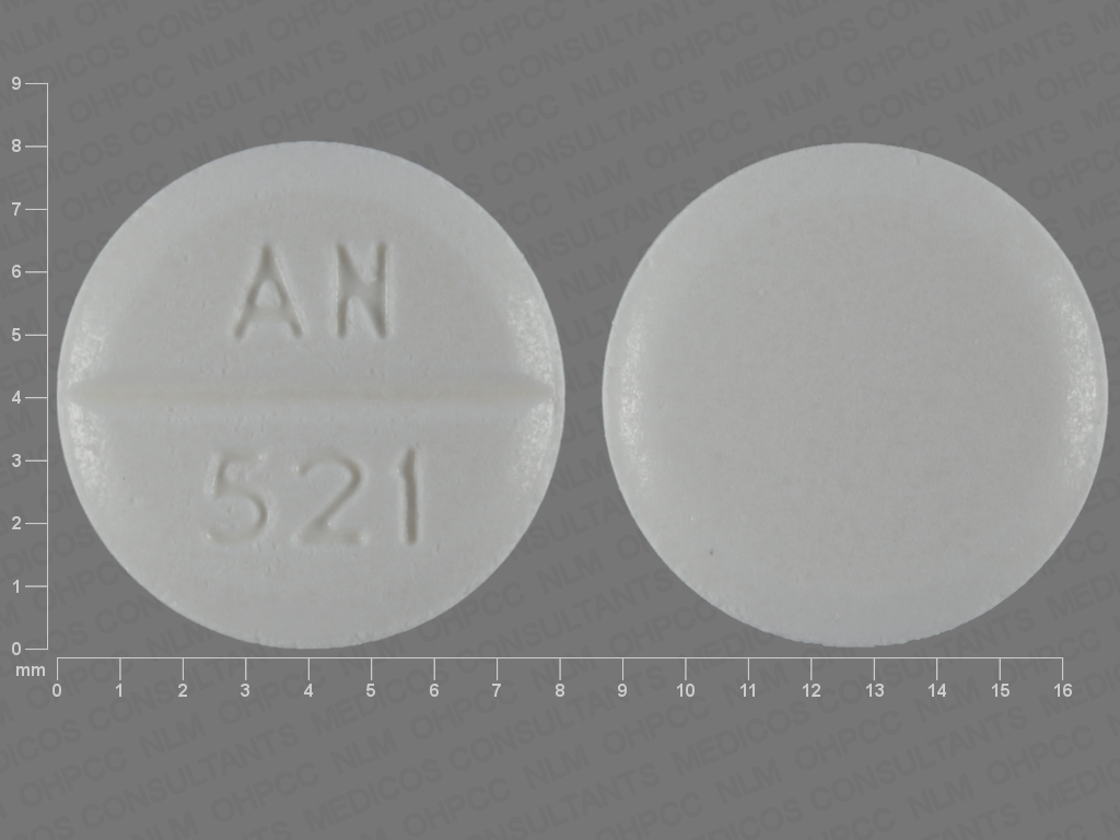 undefined undefined undefined promethazine hydrochloride 25 MG Oral Tablet