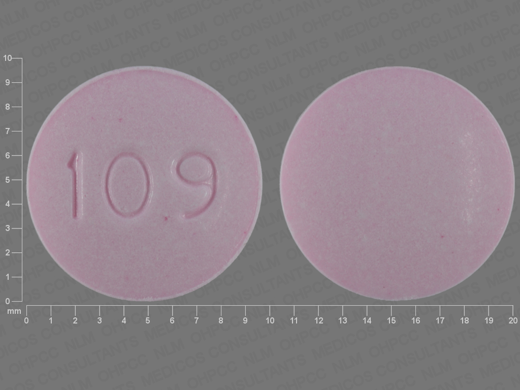 undefined undefined undefined promethazine hydrochloride 50 MG Oral Tablet