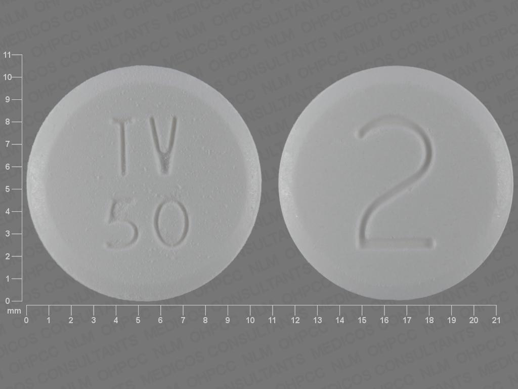 undefined undefined undefined acetaminophen 300 MG / codeine phosphate 15 MG Oral Tablet