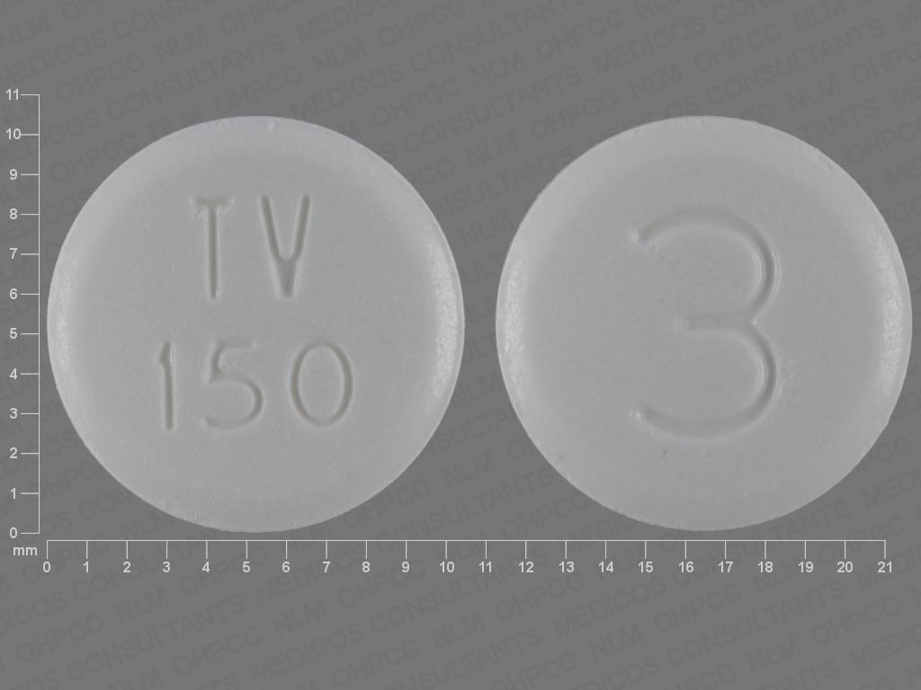 undefined undefined undefined acetaminophen 300 MG / codeine phosphate 30 MG Oral Tablet
