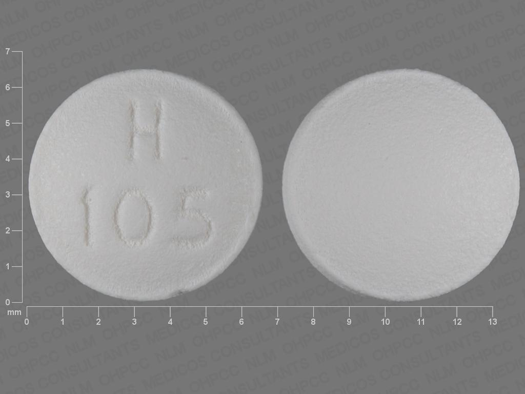 undefined undefined undefined hydroxyzine hydrochloride 10 MG Oral Tablet