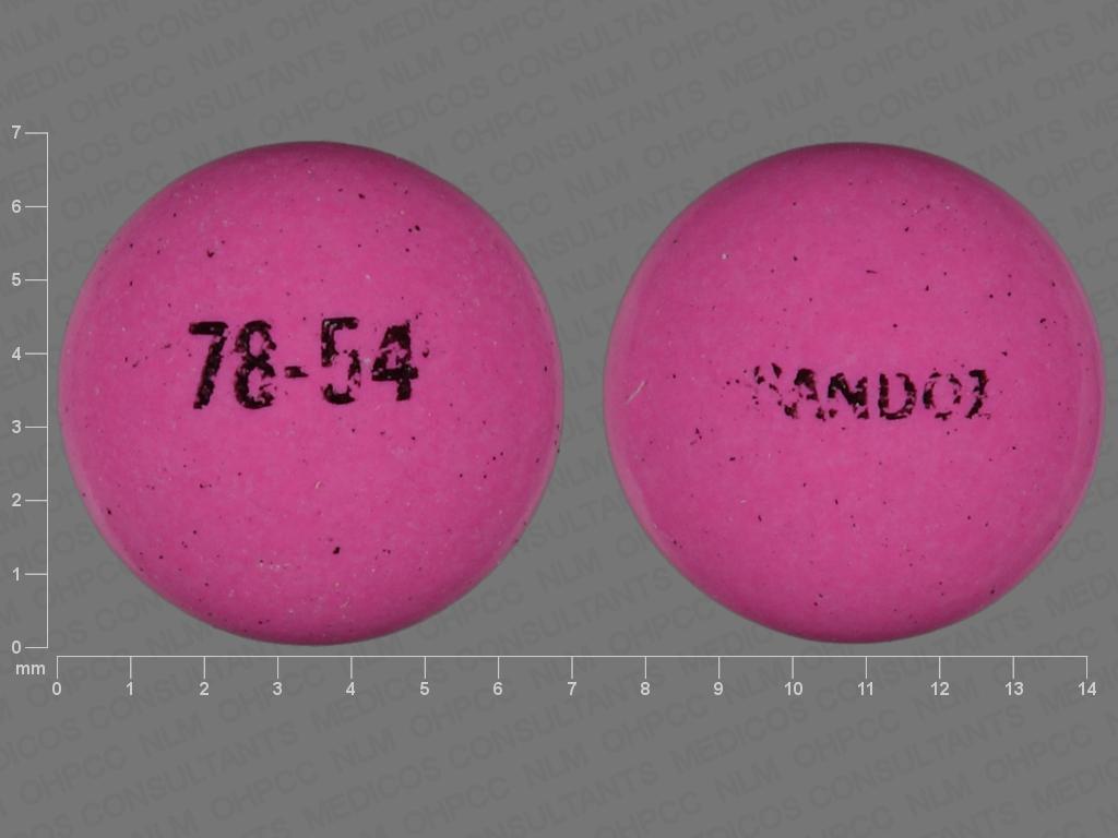 undefined undefined undefined methylergonovine maleate 0.2 MG Oral Tablet [Methergine]
