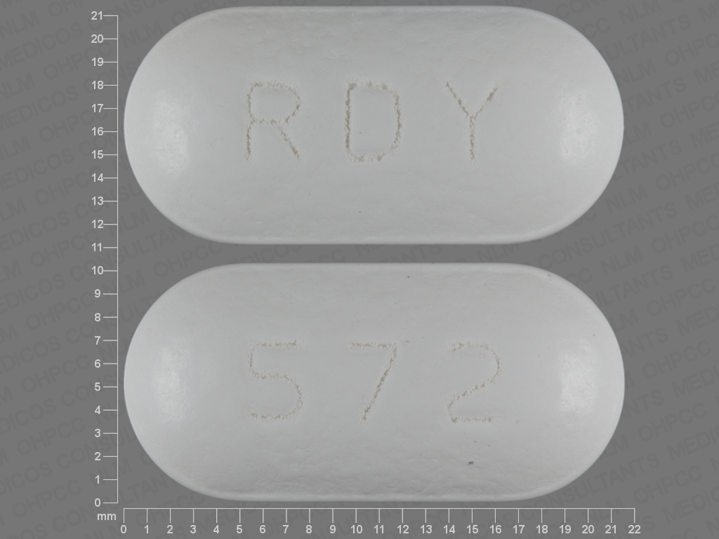 undefined undefined undefined 24 HR fexofenadine hydrochloride 180 MG / pseudoephedrine hydrochloride 240 MG Extended Release Oral Tablet