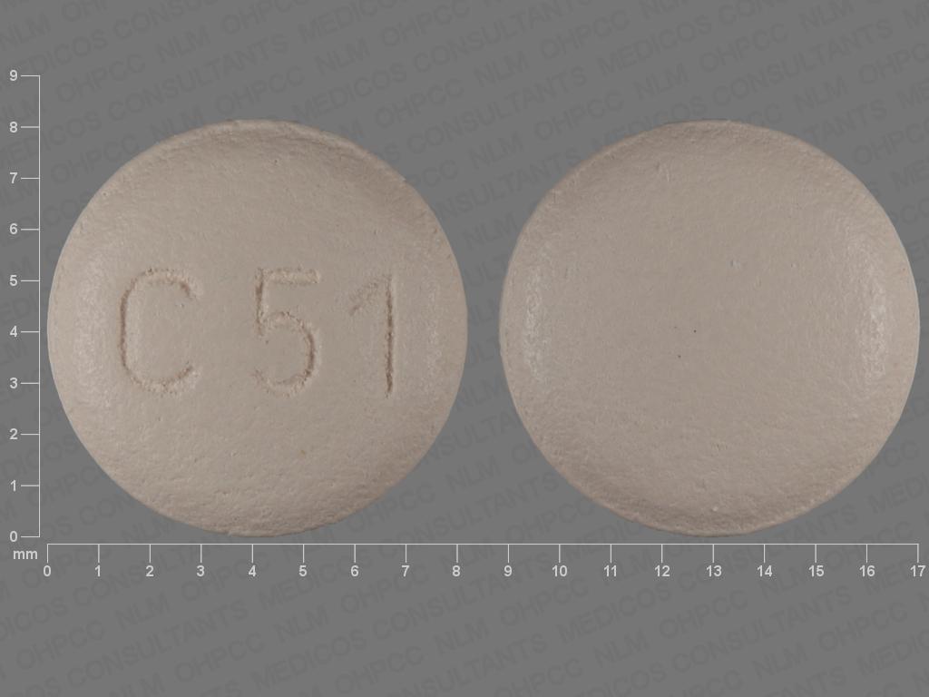 undefined undefined undefined amlodipine 5 MG / hydrochlorothiazide 12.5 MG / olmesartan medoxomil 20 MG Oral Tablet [Tribenzor]