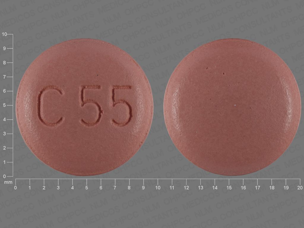 undefined undefined undefined amlodipine 10 MG / hydrochlorothiazide 12.5 MG / olmesartan medoxomil 40 MG Oral Tablet [Tribenzor]